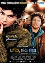 Juntos, nada más (2007)