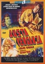 Justa venganza (1948)