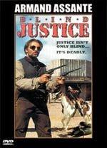 Justicia ciega (1994)