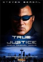 Justicia extrema (2010)