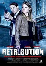 Justicia fatal (2012)