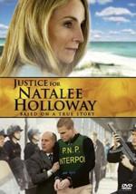 Justicia para Natalee (2011)