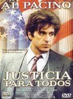 Justicia para todos