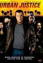 Justicia urbana (2007)