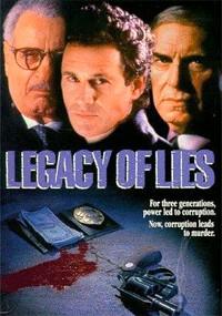 Justicia y deshonor (1992)