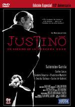 Justino, un asesino de la tercera edad (1994)