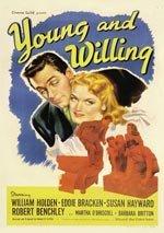Juventud ambiciosa (1943)