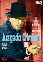 Juzgado criminal (1946)