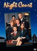 Juzgado de guardia (1984)