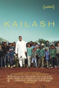 Kailash (2018)