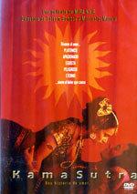 Kamasutra (1995)