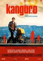 Kanguro (2007)