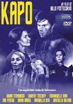 Kapo (1959)