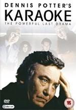 Karaoke (1996)