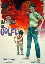 El golfo (1969)