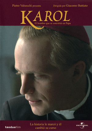 Karol (2005)