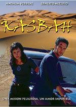 Kasbah (2000)