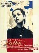 Katia (1938)