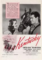 Kentucky (1938)