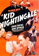 Kid Nightingale (1939)