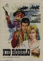 Kid Rodelo (1966)