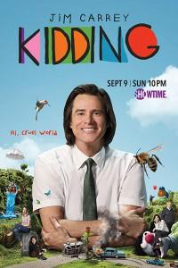Kidding (2018)