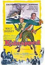 Secuestrado (1960)