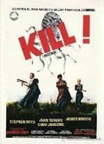 Kill (1972)