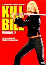Kill Bill Volumen 2 (2004)