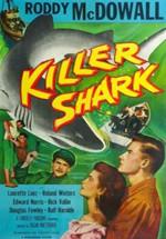 Killer Shark (1950)