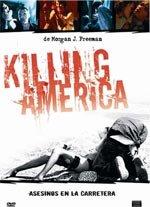 Killing America
