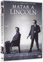 Matar a Lincoln (2013)