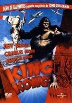 King Kong (1976) (1976)