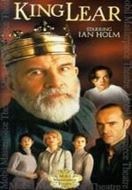 King Lear (1998)