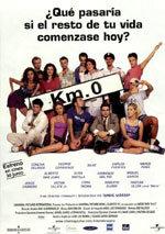 Km. 0 (2000)