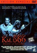 Km. 666 (2003)