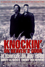 Knockin'on Heaven's Door (1997)