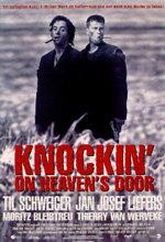 Knockin'on Heaven's Door (1997)