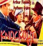 Knockout  (1941)