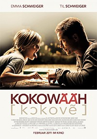 Padre a la fuerza (2011)