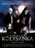 Kolysanka (Canción de cuna) (2010)