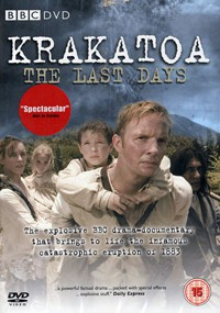 Krakatoa: The Last Days (2006)