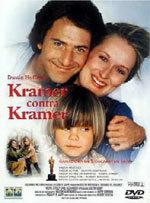 Kramer contra Kramer (1979)