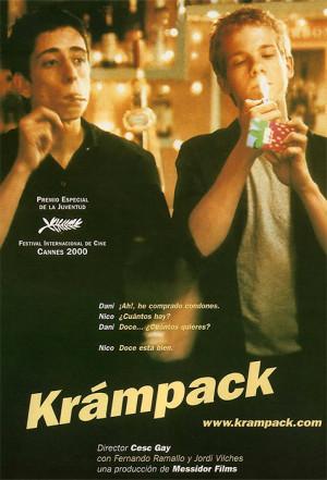 Krámpack (2000)