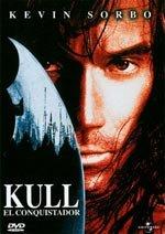 Kull, el conquistador (1997)