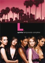 L (5ª temporada) (2008)