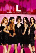 L (6ª temporada) (2009)