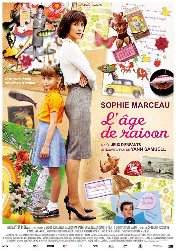 L'âge de raison (2010)