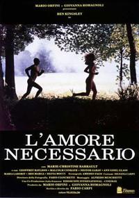 L'amore necessario (1991)