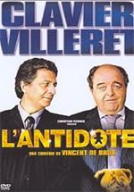 L´ Antidote (2005)